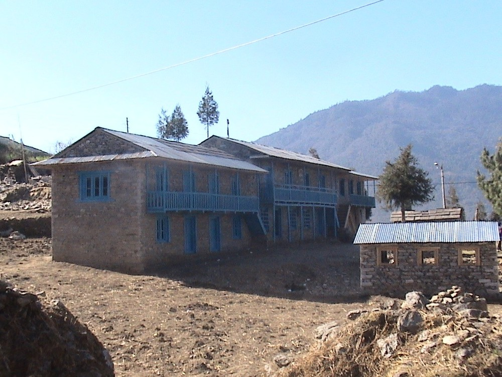 MM Nepal building schools in the Himalaya.JPG