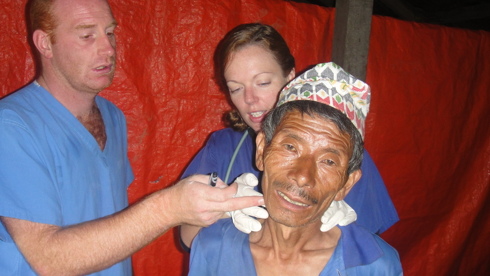 Free_Medical_Camp_Adventure_Alternative_Nepal.JPG