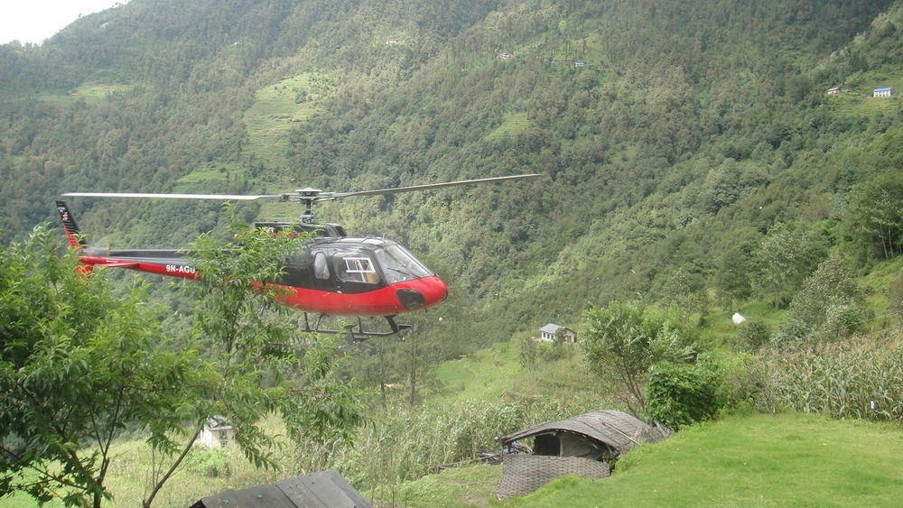 Helicopter_Medical_Volunteering_Adventure_Alternative_Nepal.JPG