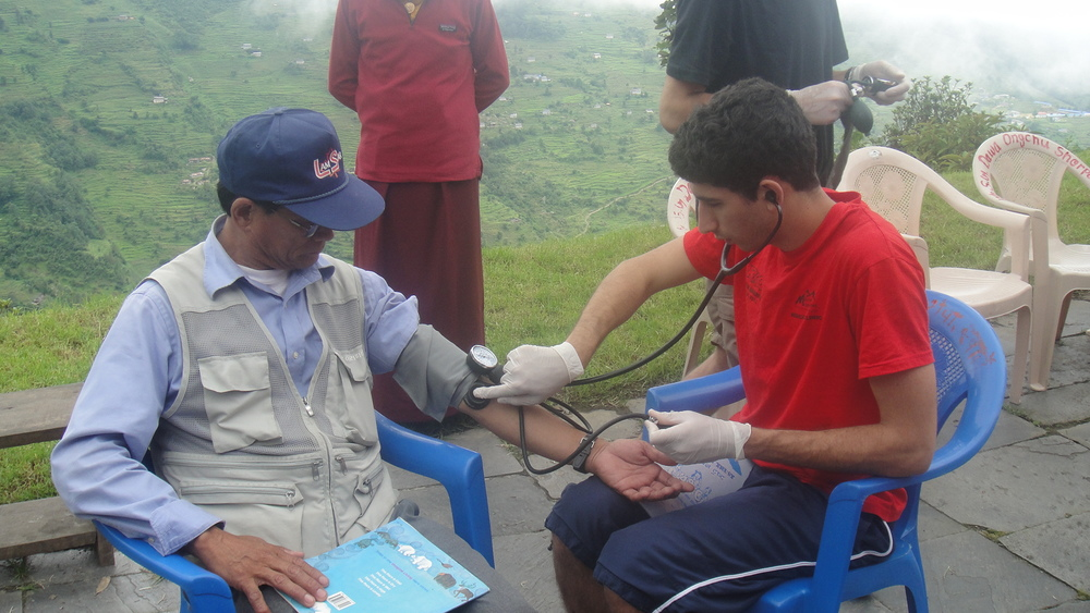 Consultation_Med_Sutdents_Adventure_Alternative_Nepal.JPG