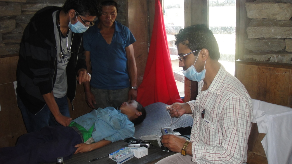 Consultation_Volunteering_Medical_Adventure_Alternative_Nepal.JPG