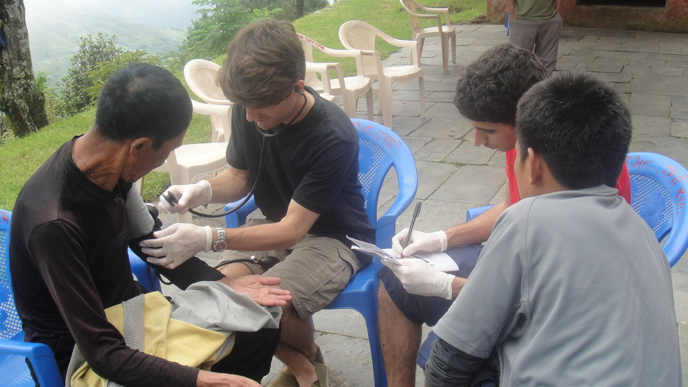 Medical_Camp_Volunteer_Work_Adventure_Alternative_Nepal.JPG