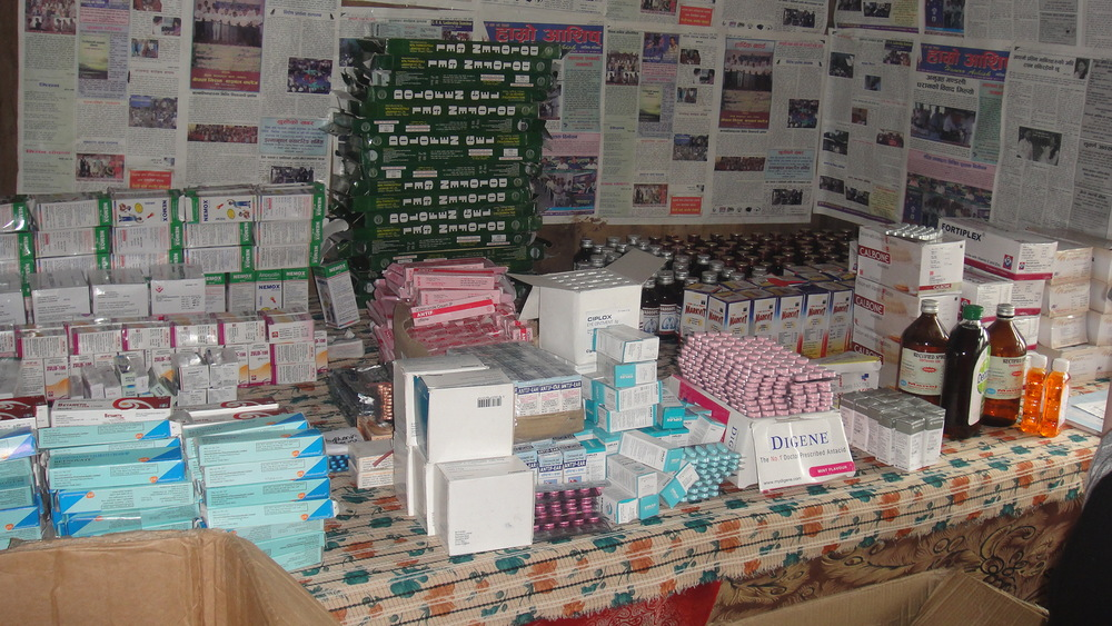 Medication_Supplies_Donation_Adventure_Alternative_Nepal.JPG