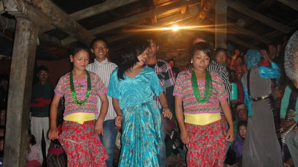 Nepali_Women_Dancing_Adventure_Alternative_Nepal.JPG