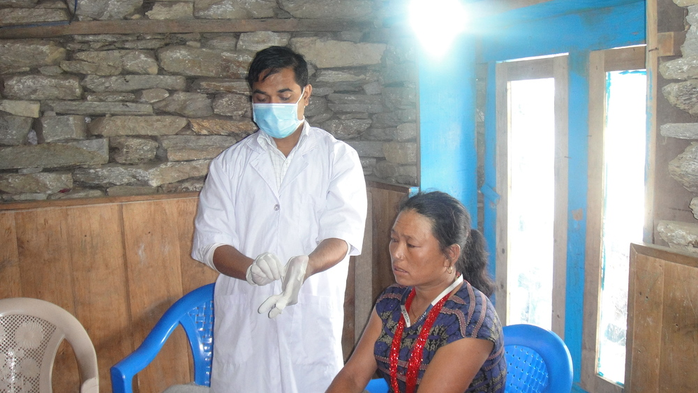 Professional_Doctor_Volunteering_Adventure_Alternative_Nepal.JPG