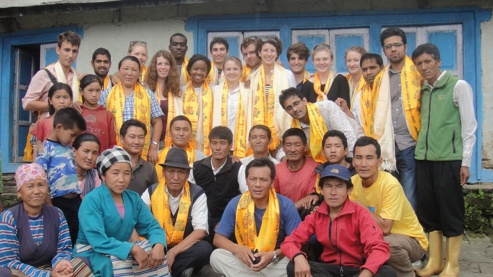 Volunteering_Team_Adventure_Alternative_Nepal.JPG