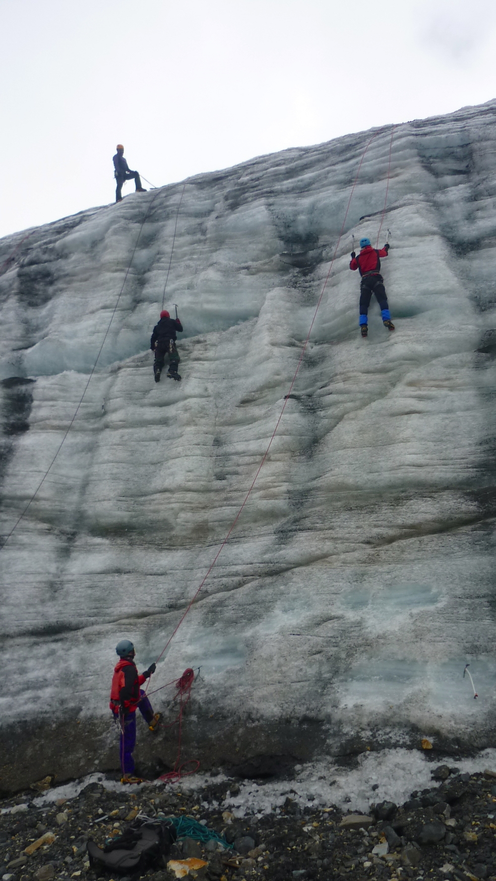 Ice_Climbing_Training_Adventure_Alternative_Nepal.JPG