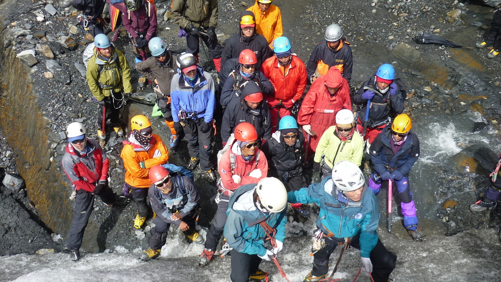 Trained_Climbing_Team_Adventure_Alternative_Nepal.JPG