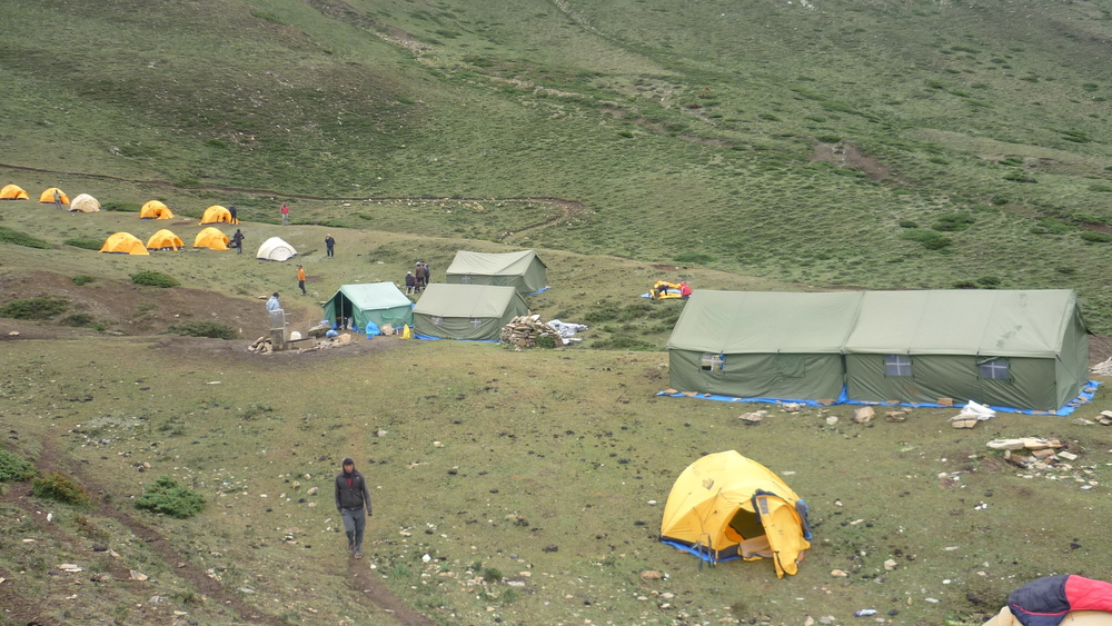 Camp_Traning_Team_Adventure_Alternative_Nepal.JPG