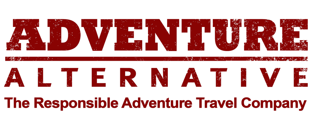 Adventure_Atlernative_Partner_Logo.jpg
