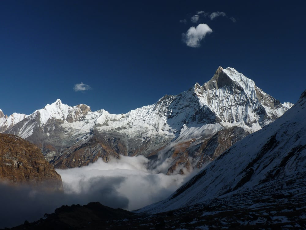 annapurna-and-machupuchare.jpg