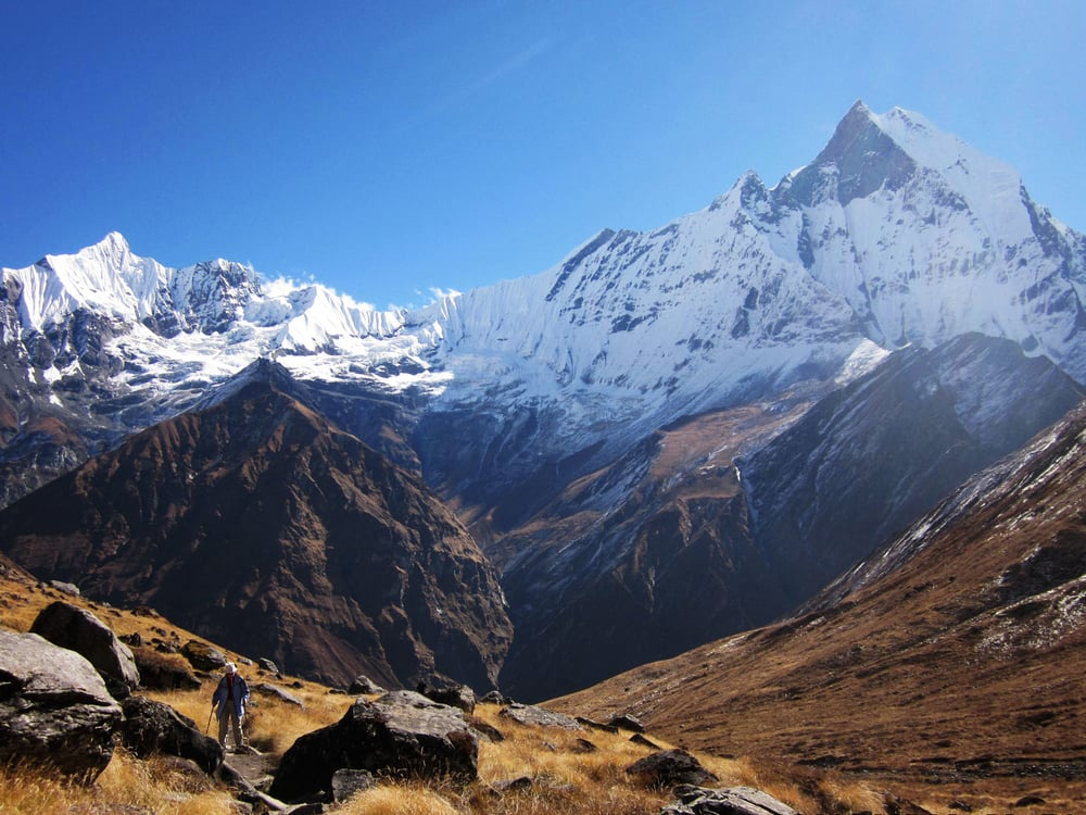 annapurna-sanctuary-trek.jpg