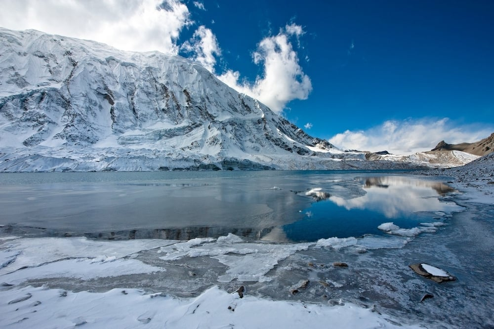 nepal_annapurna-tilicho-lake_partially-frozen-close-view.jpg