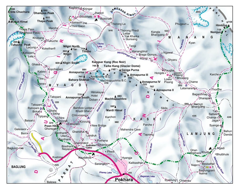 annapurna-circuit-trek-map.jpg