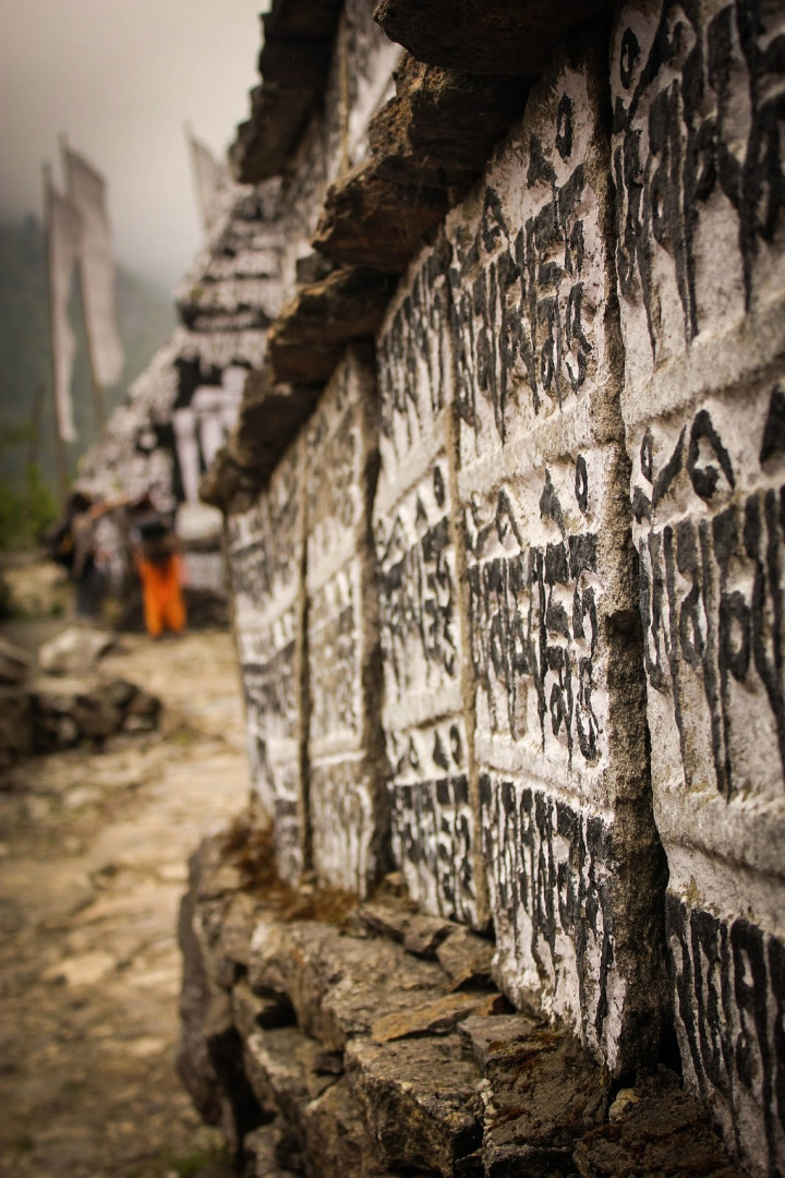 buddhist-mani-stone.jpg