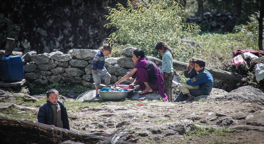 family-washing-clothes-in-nepal.jpg