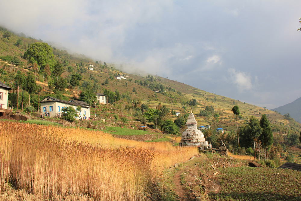 bumburi-village-solu-khumbu.jpg
