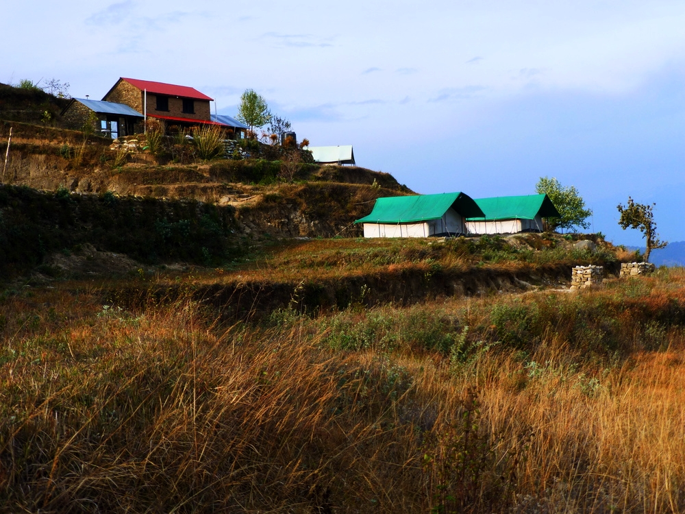 Beautiful_Landscape_Kathmandu_Adventure_Alternative_Nepal.jpg