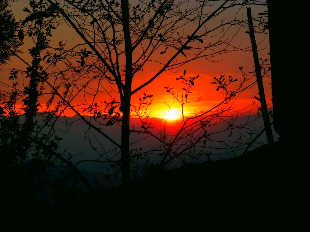 Beautiful_Sunset_Nagarkot_Kathmandu_Adventure_Alternative_Nepal.jpg