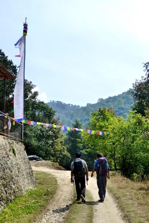 Kathmandu_Best_Trail_Organic_Trek_Adventure_Alternative_Nepal.jpg
