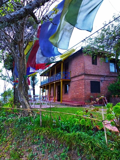 Nice_Guesthouse_Organic_Farming_Kathandu_Adventure_Alternative_Nepal.jpg