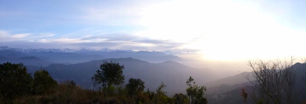 Panoramic_Sunrise_Kathmandu_Adventure_Alternative_Nepal.jpg