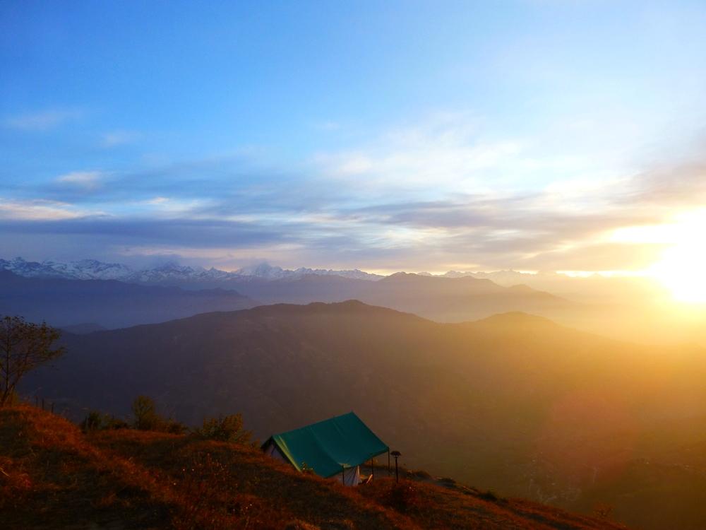 Tent_Camp_Sunrise_Adventure_Alternative_Nepal.jpg