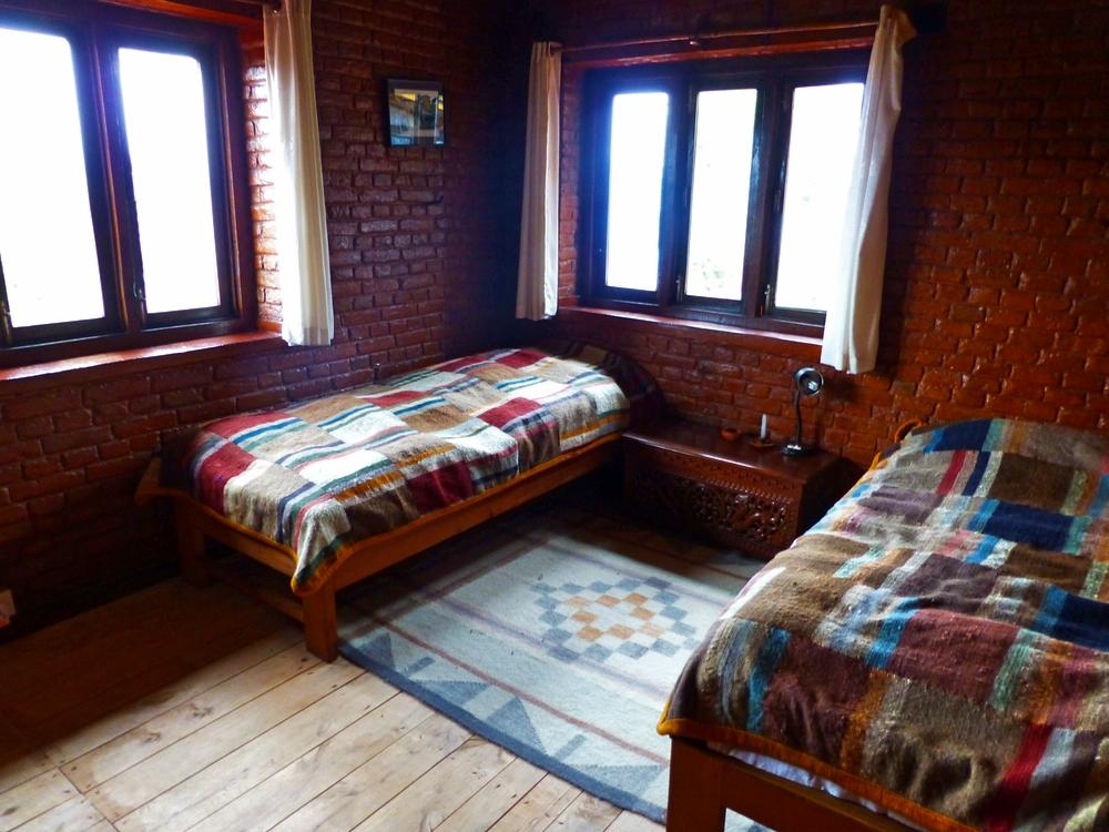 Twin_Bedroom_Nagarkot_Farm_House_Adventure_Alternative_Nepal.jpg