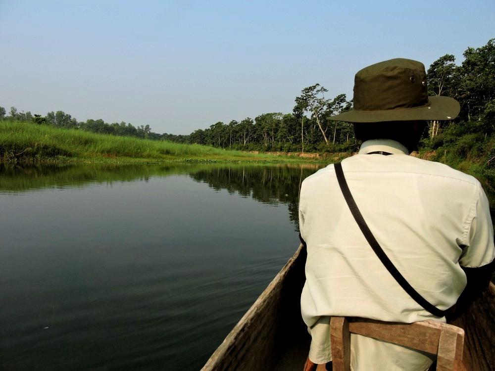 chitwan-lake.jpg