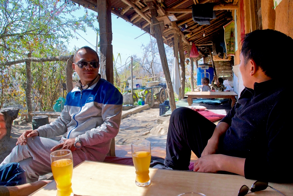Farm_Terrace_Excellent_Drinks_Adventure_Alternative_Nepal.jpg