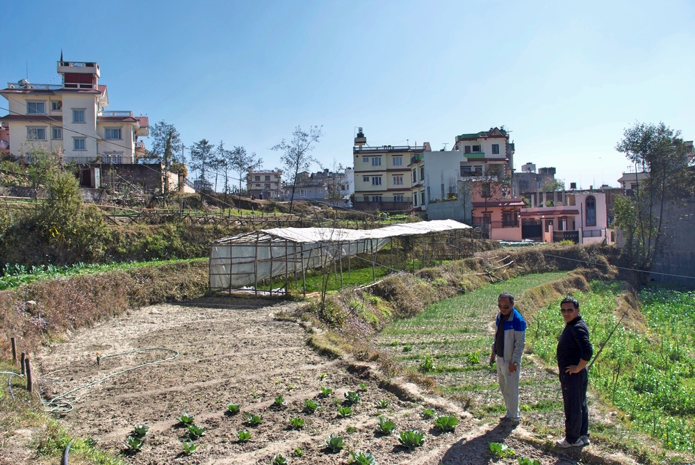Kathmandu_Organic_Farm_Garden_Adventure_Alternative_Nepal.jpg