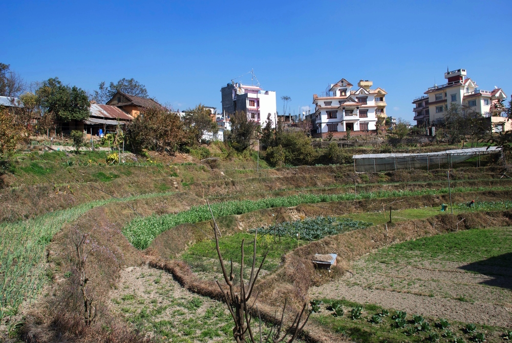Visit_Kathmandu_Organic_Farm_Adventure_Alternative_Nepal.jpg
