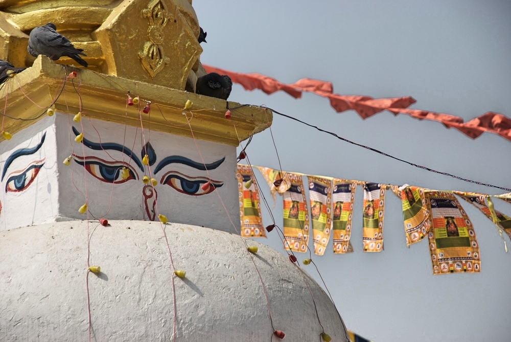 Boudhanath_Eyes_Kathmandu_Adventure_Alternative_Nepal.jpg