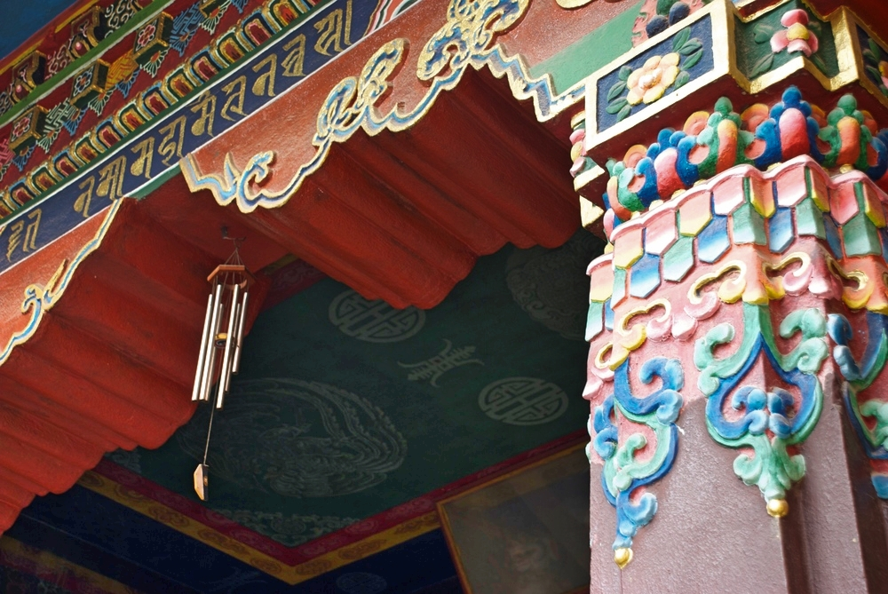 Buddhist_Temple_entrance_Adventure_Alternative_Nepal.jpg