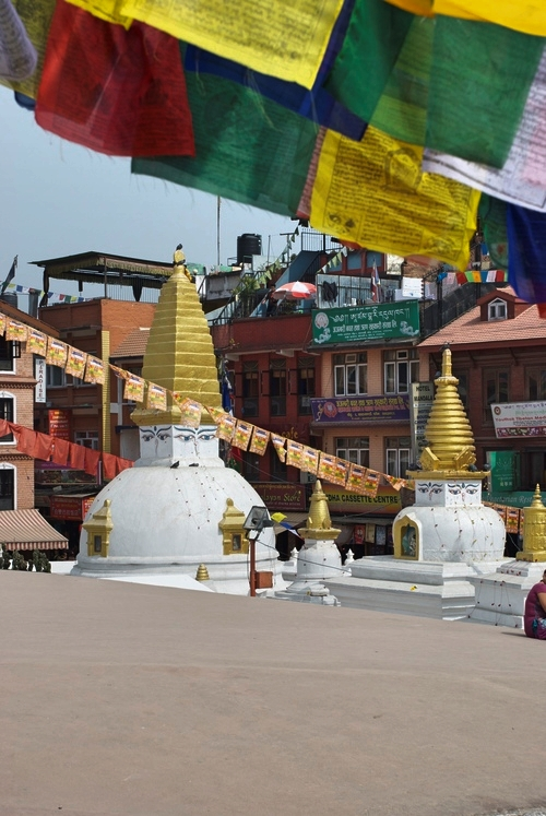 Lucky_Flag_Stupa_Adventure_Alternative_Nepal.jpg