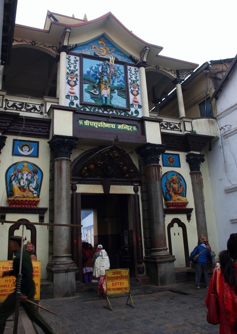 Main_Temple_Monkey_Hindu_Pashupatinath_Adventure_Alternative_Nepal.jpg
