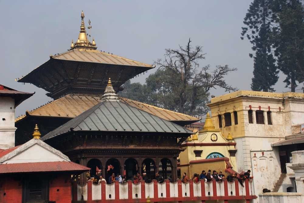Monkey_Temple_Pashupatinath_Adventure_Alternative_Nepal.jpg