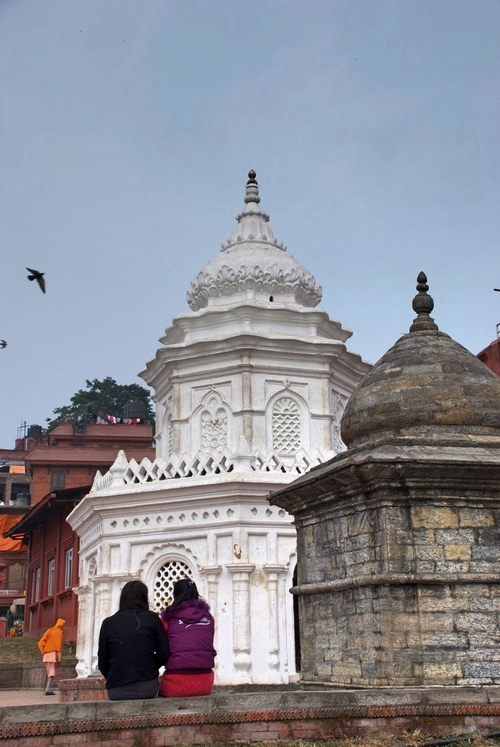 Pashupatinath_Temple_Buildings_Adventure_Alternative_Nepal.jpg