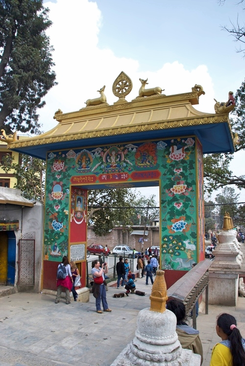 Buddhist_Door_Swayambhunath_Adventure_Alternative_Nepal.jpg