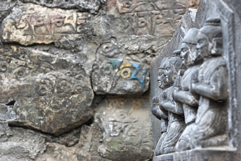 Buddhist_Sculpture_Swayambhunath_Adventure_Alternative_Nepal.jpg
