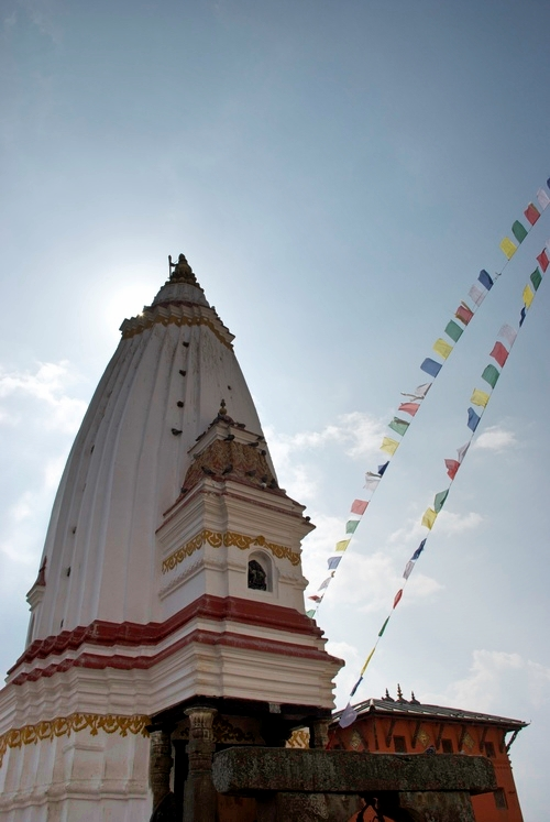 Buddhist_Temple_Kathmandu_Adventure_Alternative_Nepal.jpg