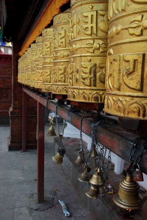 Golden_Praying_Mills_Kathmandu_Monkey_Temple_Adventure_Alternative_Nepal.jpg