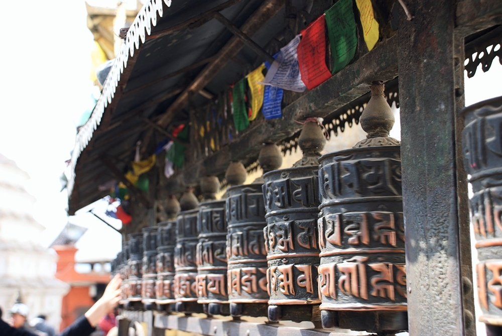 Praying_Mills_Buddhist_Stupa_Adventure_Alternative_Nepal.jpg