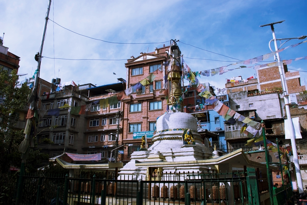Day_In_Thamel_Kathmandu_Adventure_Alternative_Nepal.jpg
