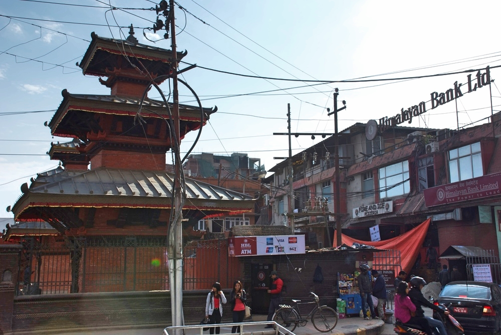 Entrance_Thamel_Main_Street_Adventure_Alternative_Nepal.jpg