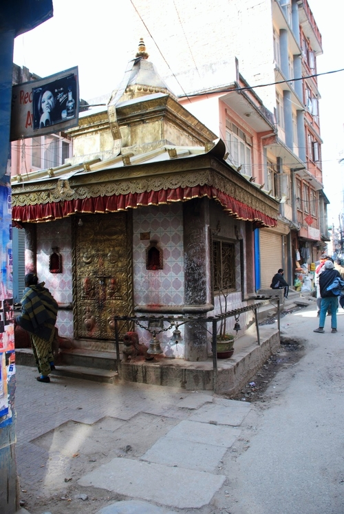Hindu_Temple_Thamel_Kathmandu_Adventure_Alternative_Nepal.jpg