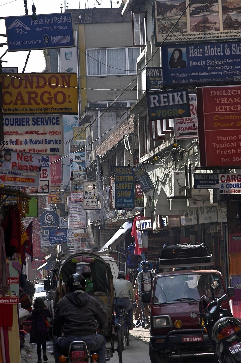 chaotic_Thamel_Adventure_Alternative_Nepal.jpg