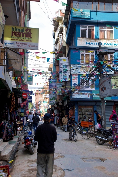 Street_Kathmandu_Thamel_Adventure_Alternative_Nepal.jpg