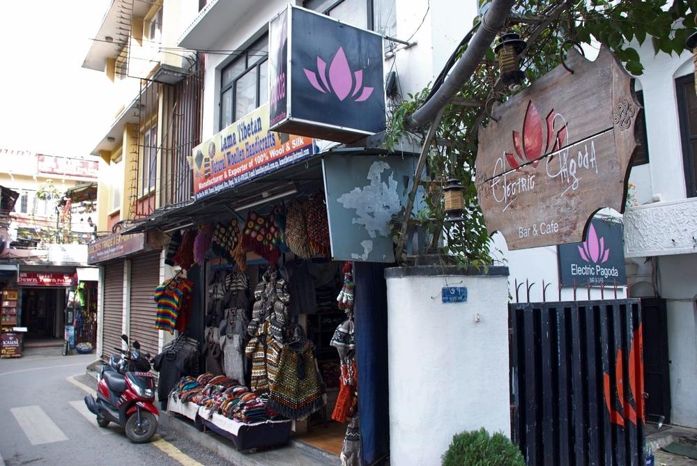 Restaurant_Thamel_Bar_Kathmandu_Adventure_Alternative_Nepal.jpg