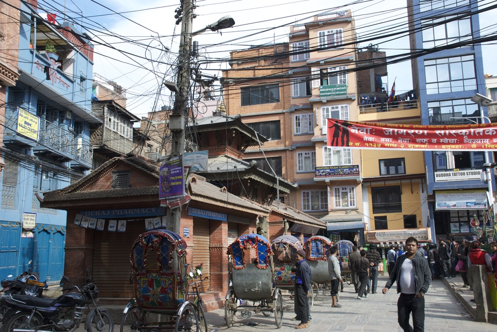 Thamel_Chowk_Square_Adventure_Alternative_Nepal.jpg